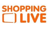 Shopping Live. Прямой эфир в реальном времени